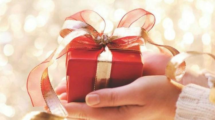 Perfect christmas gift for boyfriend quiz