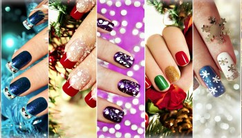 easy nail art designs diy projects craft ideas  how to's