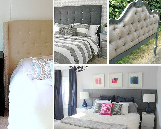 bedroom ideas for women diy projects craft ideas & how to's for