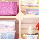 Ikea Hack Your Crafting Space 51 Craft Room Storage Diy