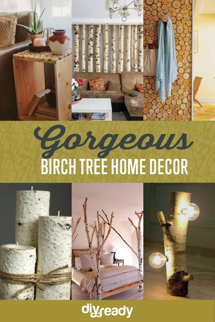 Best Diy Living Room Decor Ideas Diy Projects Craft Ideas