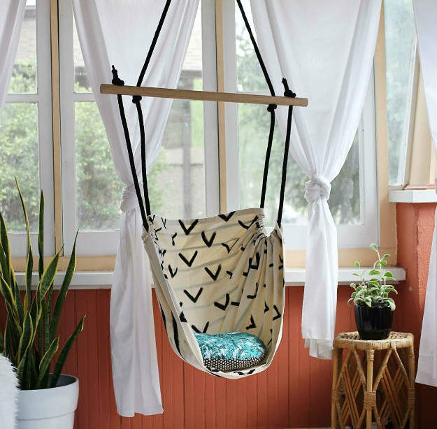 Teen Room Decor DIY Projects Craft Ideas & How To's for ... on Teen Room Decoration  id=31036