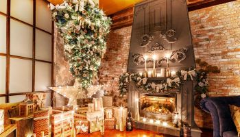Feature | Our DIY Christmas Ideas Roundup