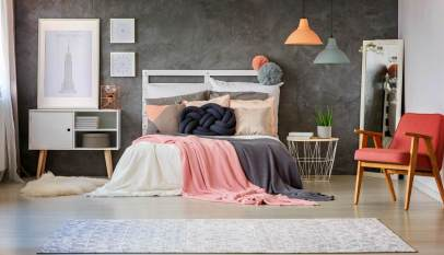 DIY Projects For Teens Bedroom Makeover | DIY Projects