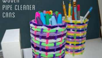 Check out Fun DIY Arts and Crafts for Kids at https://diyprojects.com/fun-arts-crafts-for-kids/