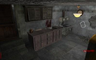 Nazi_zombie_eisden Kitchen