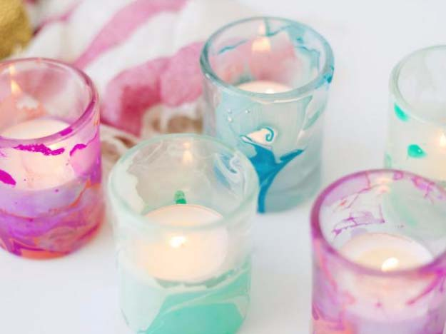 Cool Crafts For S Best Diy Projects Age Use Nail Polish