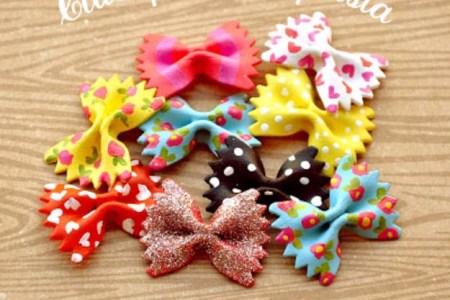 Diy Crafts For Teenage Girls Tutorial Ye Craft Ideas Easy DIY Summer And Activities Fun