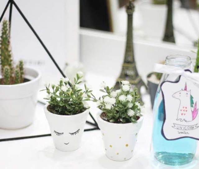 Best Diy Ideas From Tumblr Diy Tumblr And Pinterest Style Crafts And Diy Projects