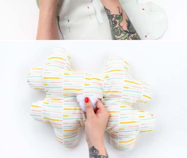Best Diy Ideas From Tumblr Diy Hashtag Pillow Crafts And Diy Projects Inspired By