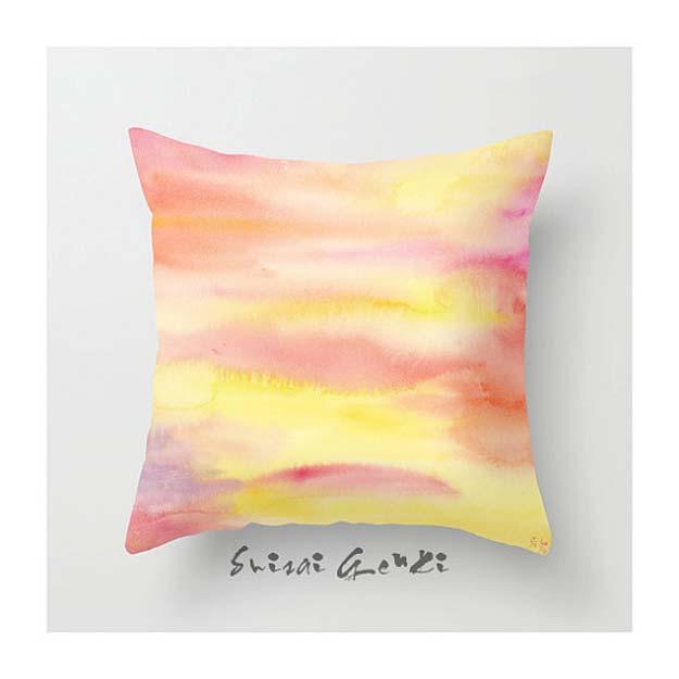 45 fun diy pillows diy projects for teens