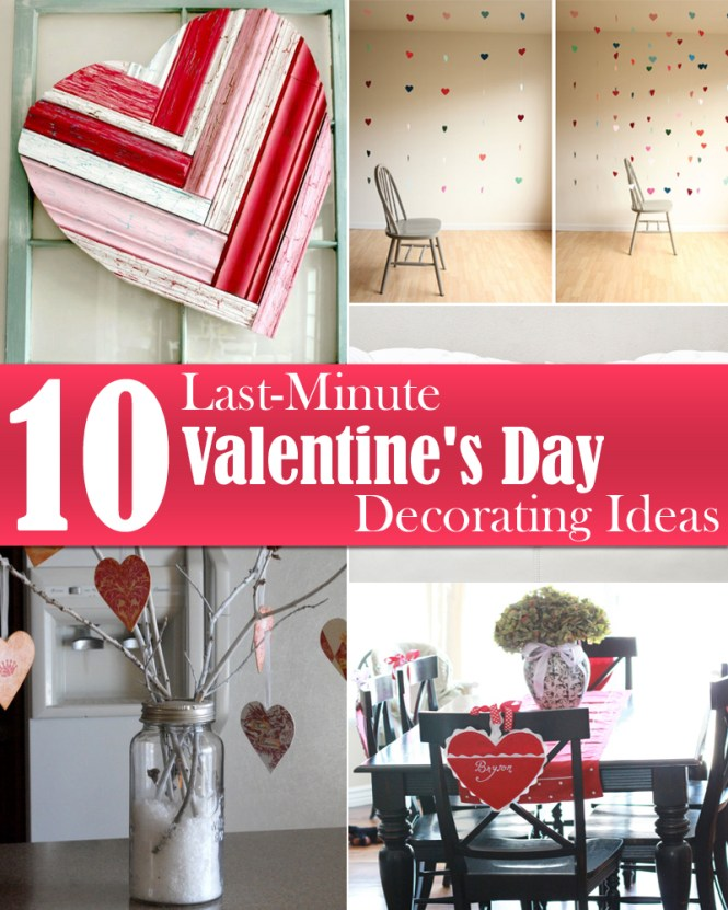 Exciting Valentines Day Room Decorations 28 About Remodel Minimalist With