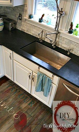 Creative Home Ideas Kitchen Mat Reviews