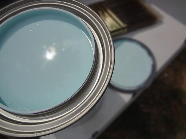 Cabinet Makeover Veranellies DIY Show Off DIY