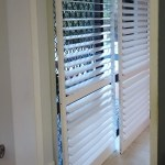 Plantation Shutters Gold Coast Australia Newcastle
