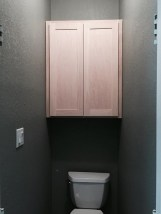 Cabinets in progress 2
