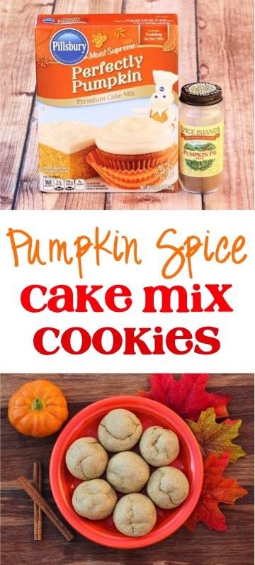 pumpkin-spice-cake-mix-cookies-pic
