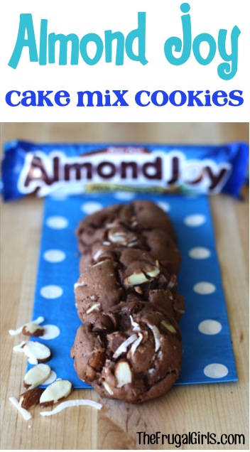 Almond-Joy-Cake-Mix-Cookie-Recipe-from-TheFrugalGirls.com_