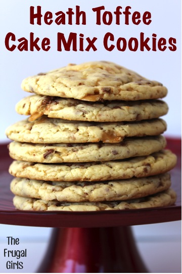 Cookies-Made-From-Cake-Mix
