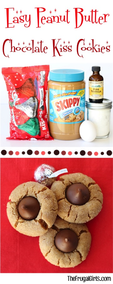 Peanut-Butter-Kiss-Cookies-Recipe-from-TheFrugalGirls.com_