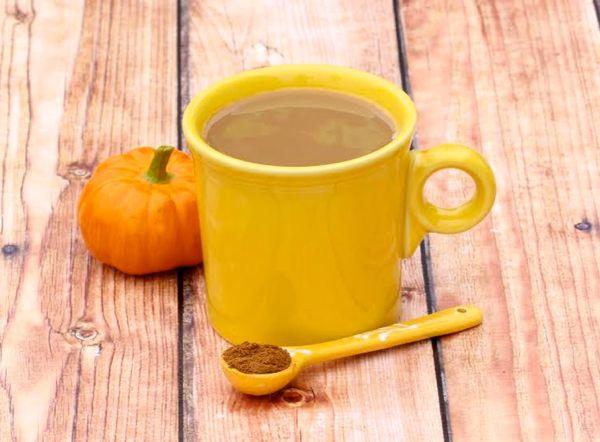 easy-pumpkin-spice-latte