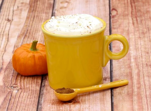 fall-pumpkin-spice-latte