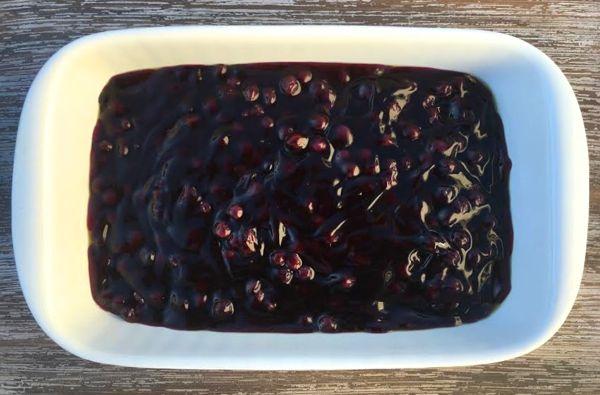 blueberry-lemon-dump-cake-recipe
