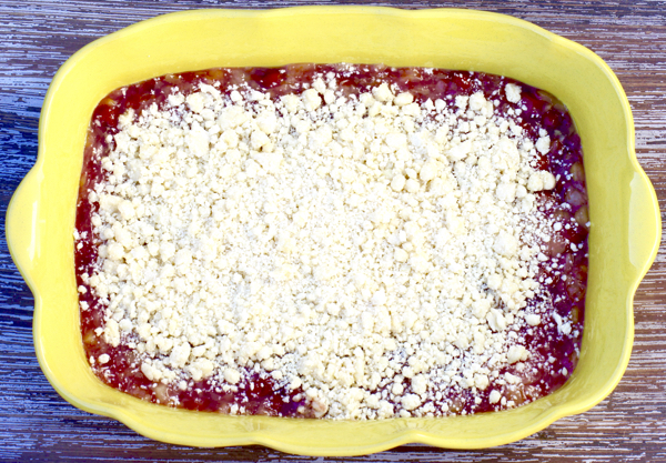 Pineapple Cherry Dump Cake Recipe Cake Mix