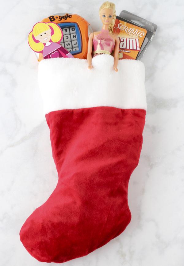 Unique Kids Stocking Stuffers