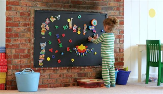 Ikea Kids Play Room Ideas Novocom Top