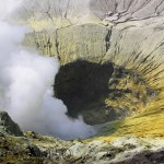 How to Climb Mount Bromo for Free