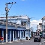 Pinar del Rio: Cigar & Whiskey Town