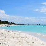 Varadero: Caribbean's Best Beach?