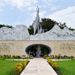 Bayamo: Birthplace of Cuban Independence