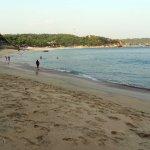 Zipolite and Mazunte: Budget Beaches