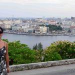 Old Havana, Cuba: Self-Guided Walking Tour