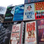 How to Score Cheap Tickets on Broadway Rush
