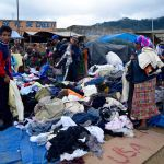 Xela (Quetzaltenango): 5 Day Itinerary