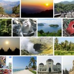 Indonesia Budget Travel Guide: Where to Go in 60 Days