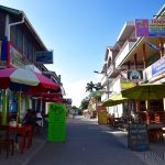 San Ignacio Budget Travel Guide & Tour Prices