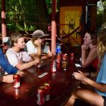 Lost & Found Hostel: Panama's Hidden Treasure