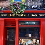 Top 13 Things to Do in Dublin: Tips & Tricks