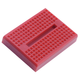 breadboard_red