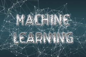 machine-learning
