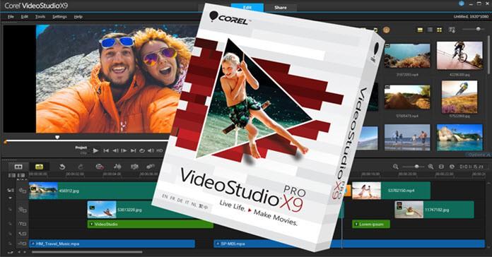 VideoStudio-pro-X9.5-update