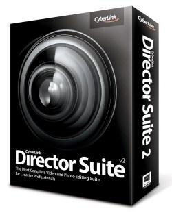 director-suite-2-250-r