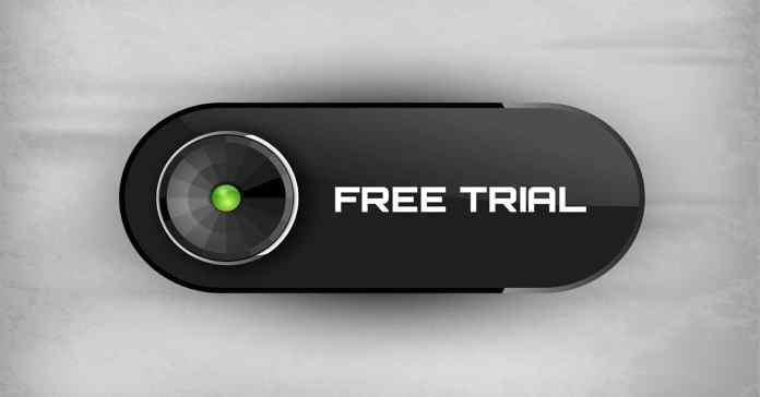 free-trial-ia