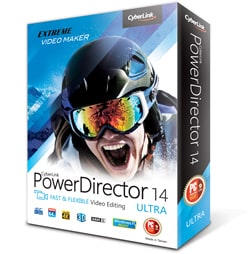 powerdirector-14-box-250