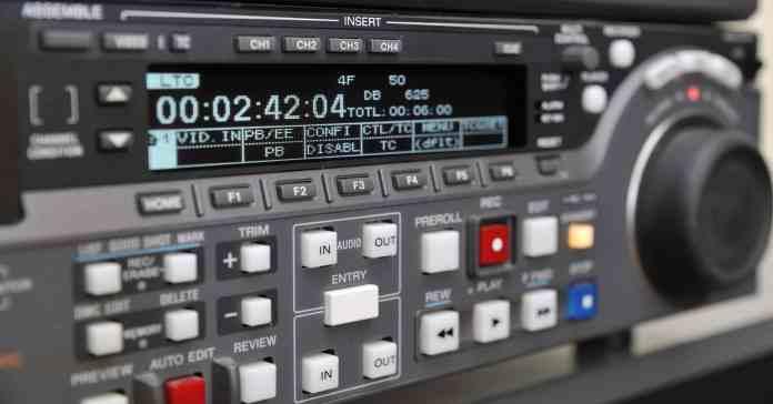 sound-effects-desk
