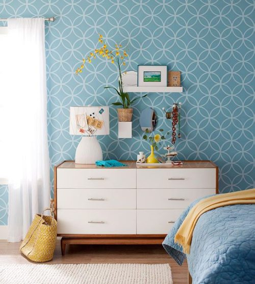 DIY Projects; great weekend home decorating projects